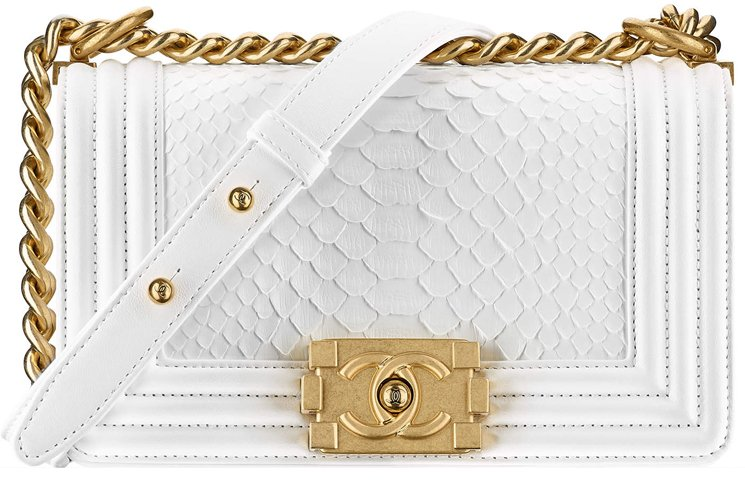 Boy-Chanel-Small-Python-Flap-Bag-57