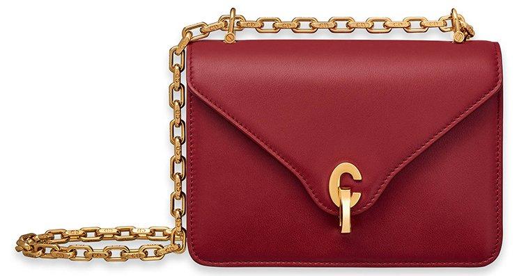 C'est-Dior-Flap-Bag-2
