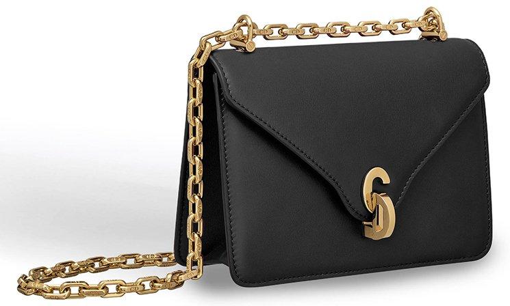 C'est-Dior-Flap-Bag-4