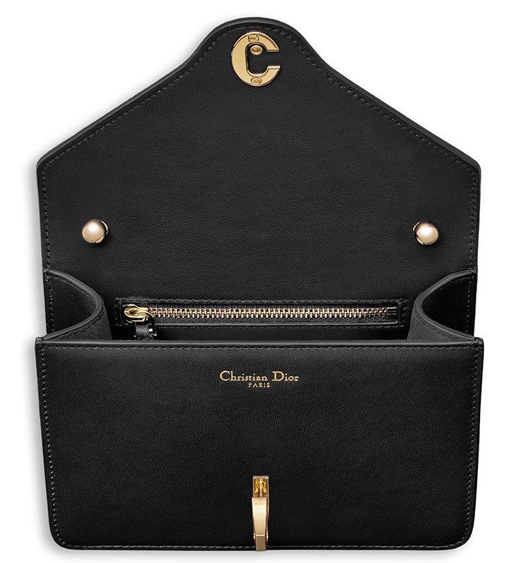 C'est-Dior-Flap-Bag-5