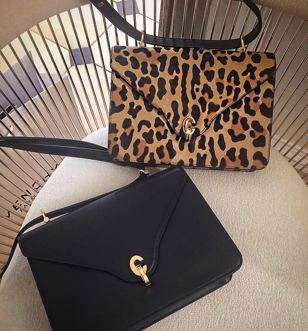 C'est-Dior-Flap-Bag-7