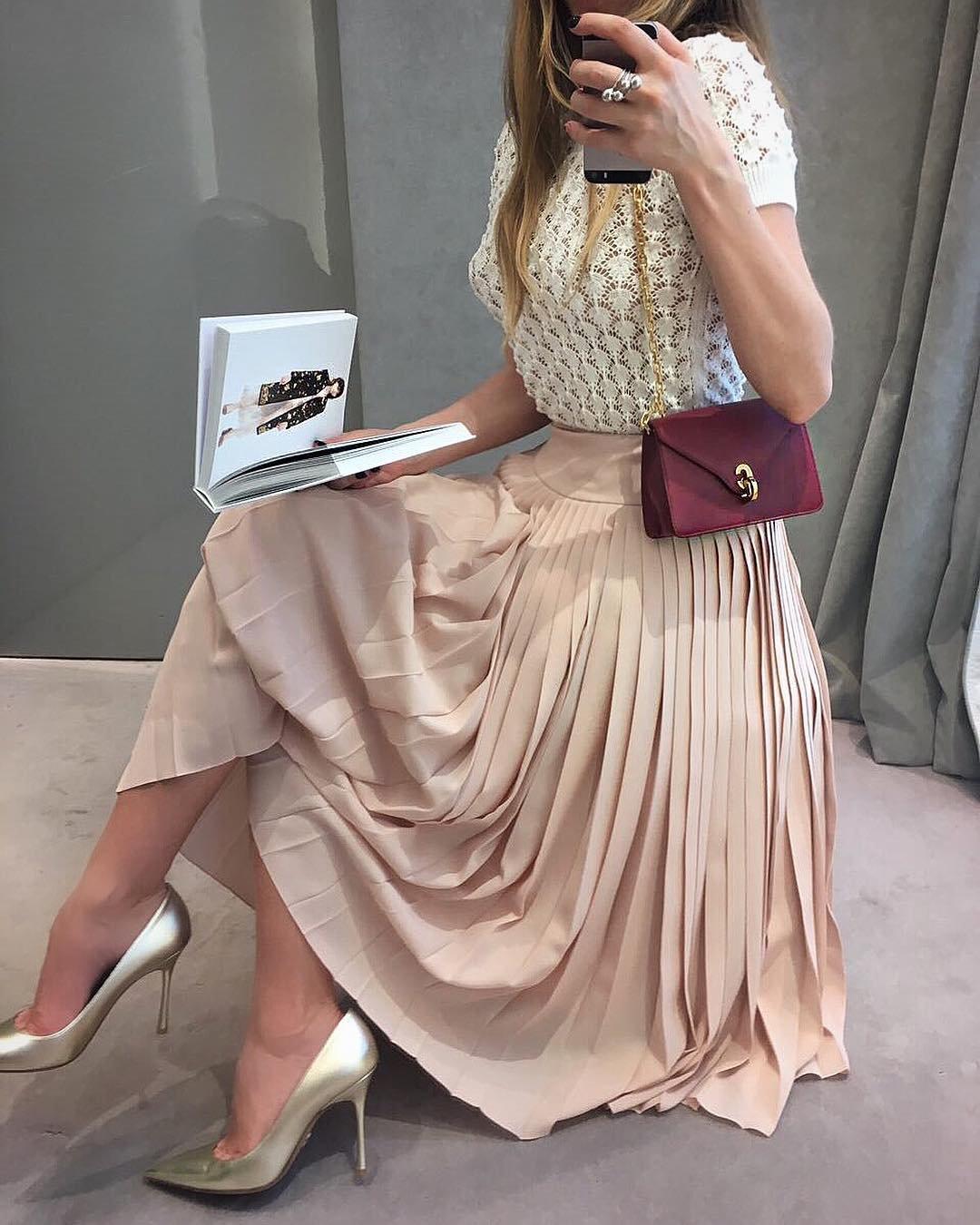 C'est-Dior-Flap-Bag-8