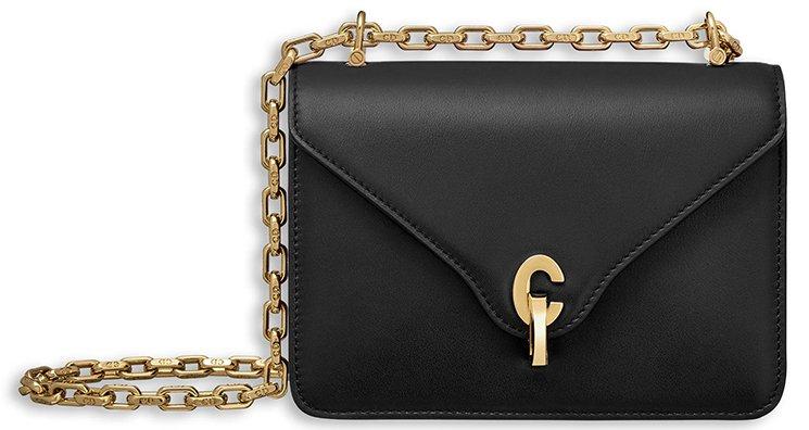 C'est-Dior-Flap-Bag