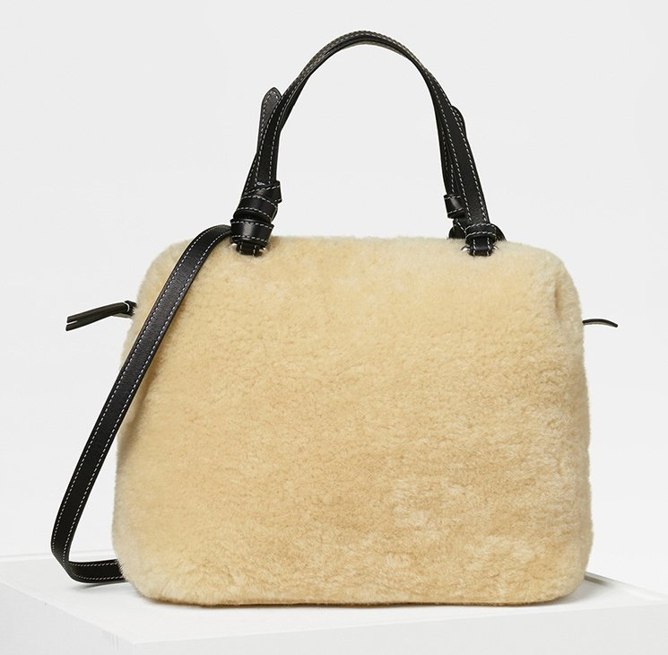 Celine-Soft-Cube-Bag-10
