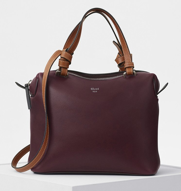 Celine-Soft-Cube-Bag-6