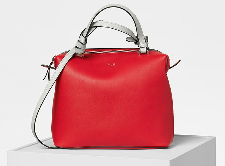 Celine-Soft-Cube-Bag-7