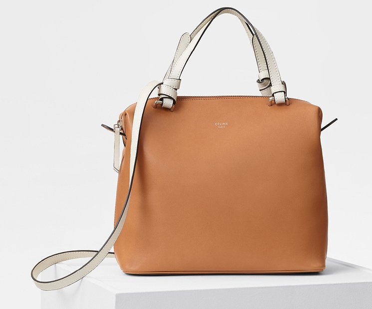 Celine-Soft-Cube-Bag-8