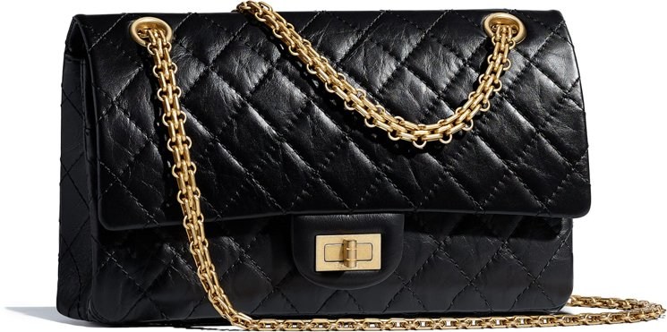 c90e406761fd Chanel 225 Reissue 2.55 Bag Prices