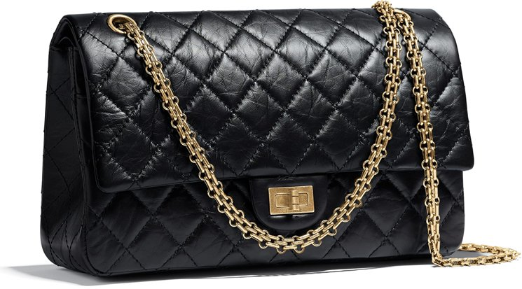 Chanel-226-reissue-255-flap-prices
