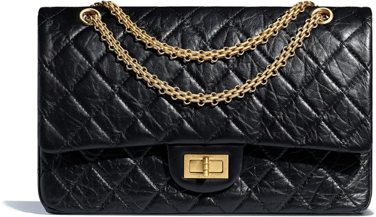 39cb9fe7181e Chanel 227 Reissue 2.55 Bag Prices