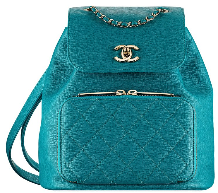 Chanel-Business-Affinity-Backpack-40