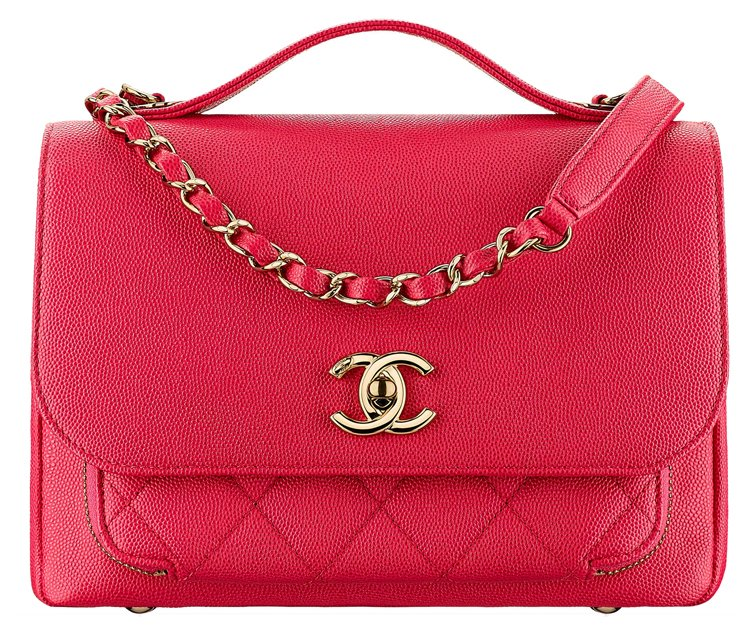Chanel-Business-Affinity-Bag-6