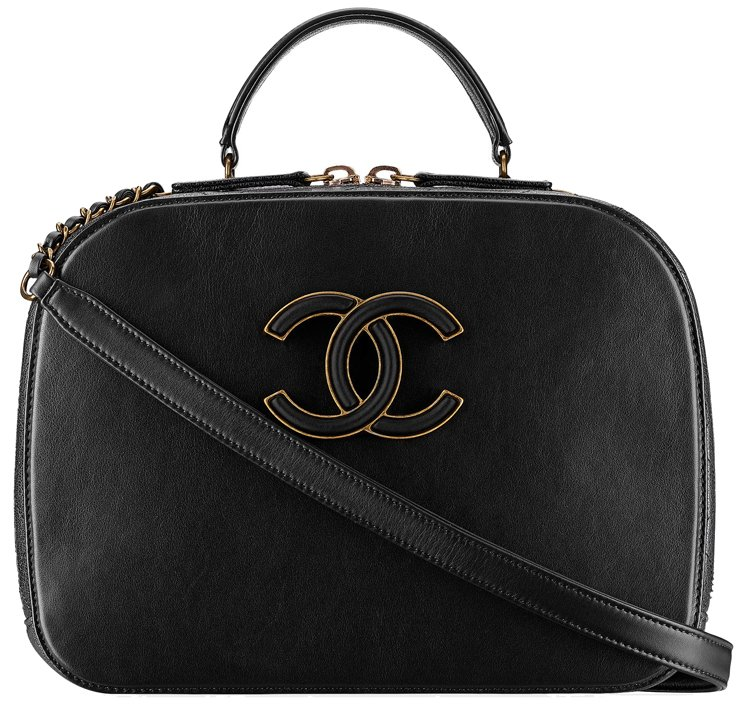 Chanel-CC-Vanity-Case-18