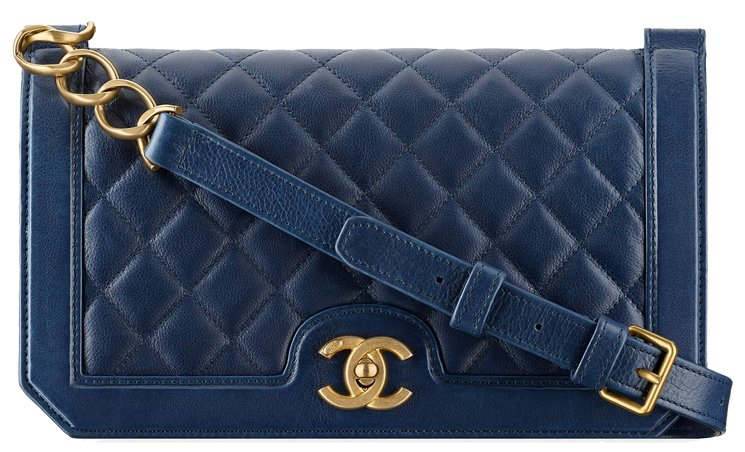 Chanel-Calfskin-Flap-Bag-50