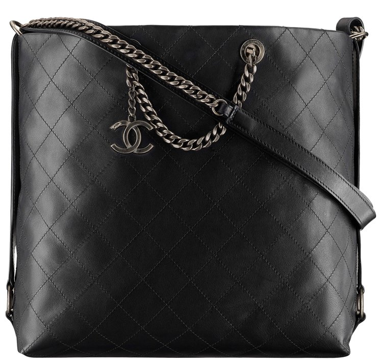 Chanel-Calfskin-Hobo-Bag-47