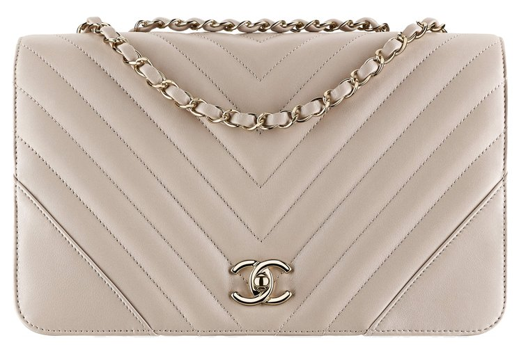 Chanel-Chevron-Edge-Flap-Bag-in-Calfskin-48