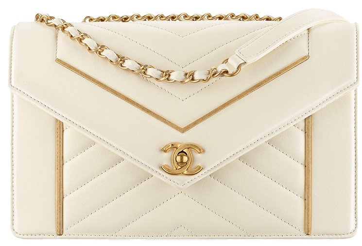 Chanel-Chevron-Flap-Bag-16