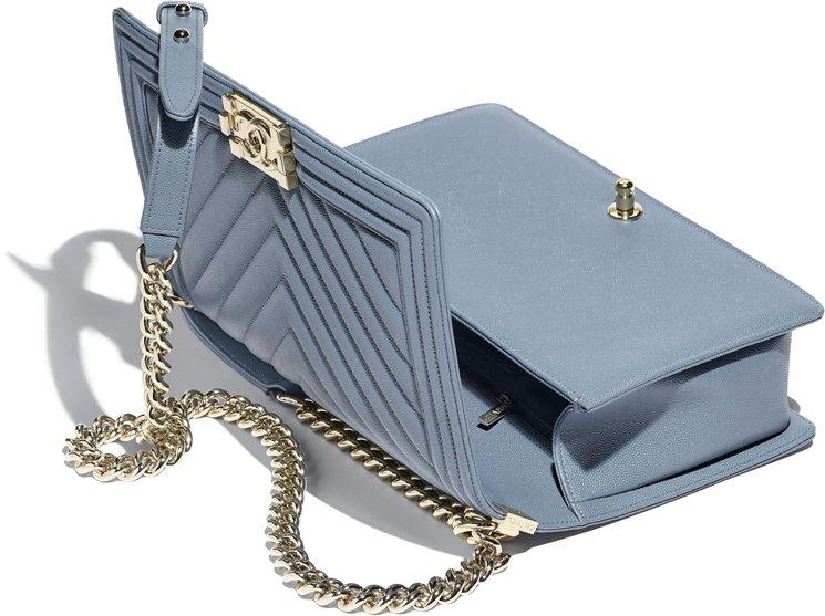 Chanel-Classic-Boy-Bag-Interior-2