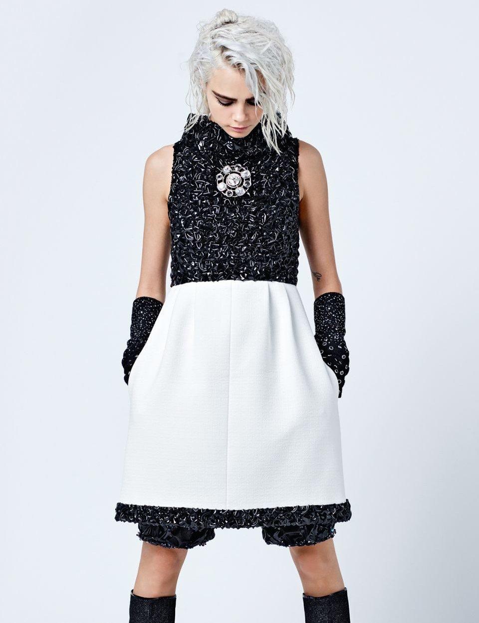 Chanel-Fall-Winter-2017-Ad-Campaign-4