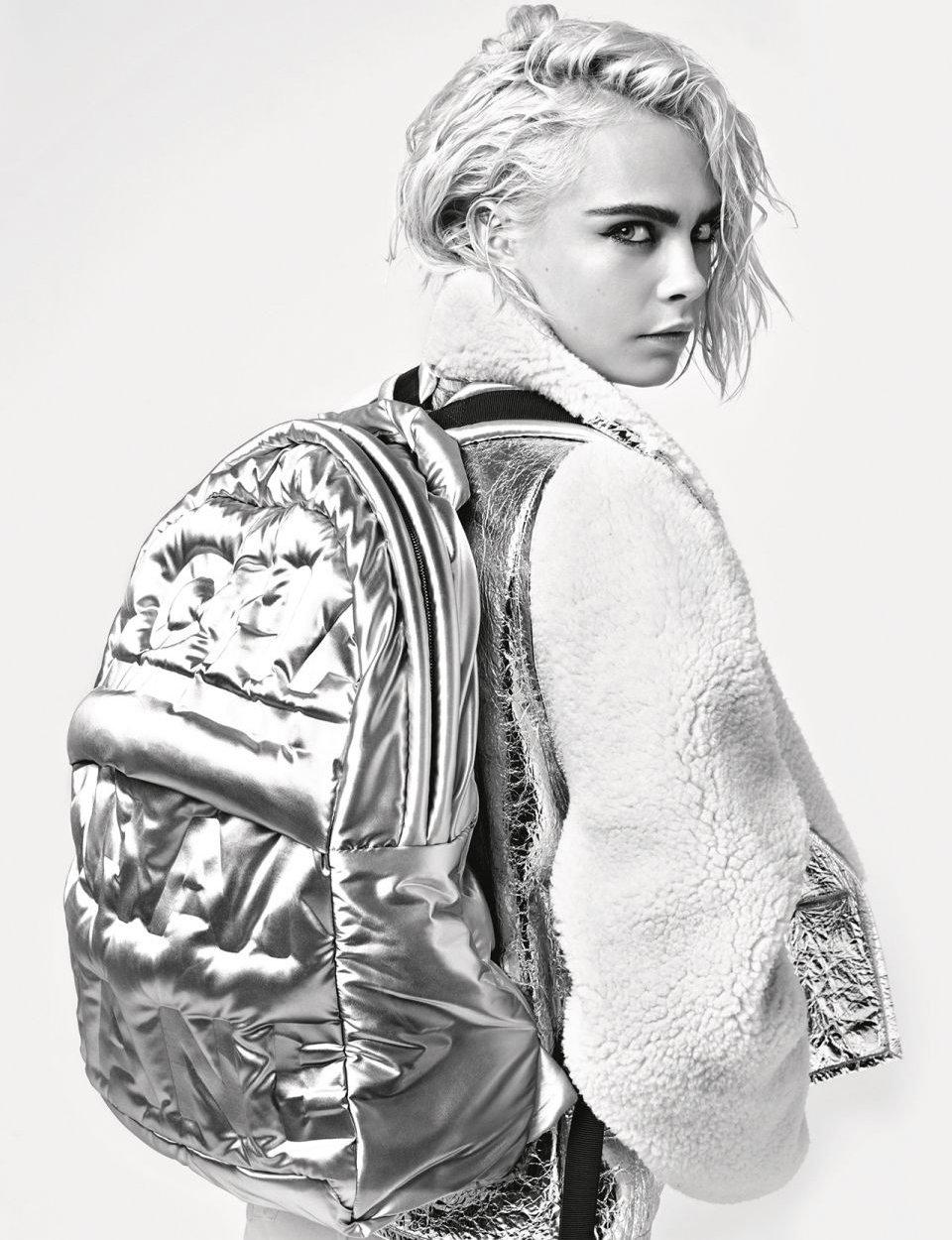 Chanel-Fall-Winter-2017-Ad-Campaign-7