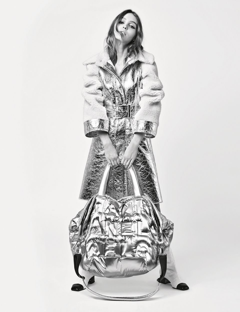 Chanel-Fall-Winter-2017-Ad-Campaign-8