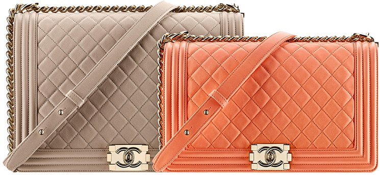 3bdeb516446b Chanel Bags Prices | Bragmybag