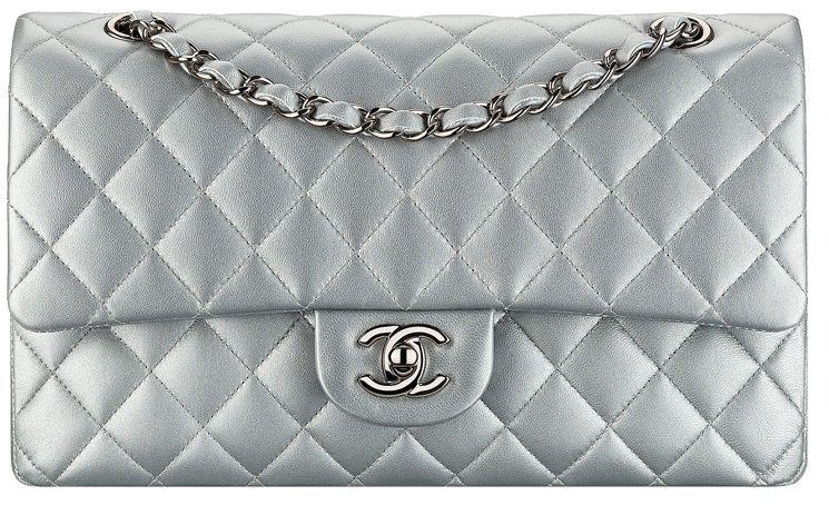 Chanel-ML-Classic-Flap-Bag-59