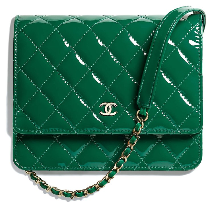 Chanel-Patent-Square-WOC