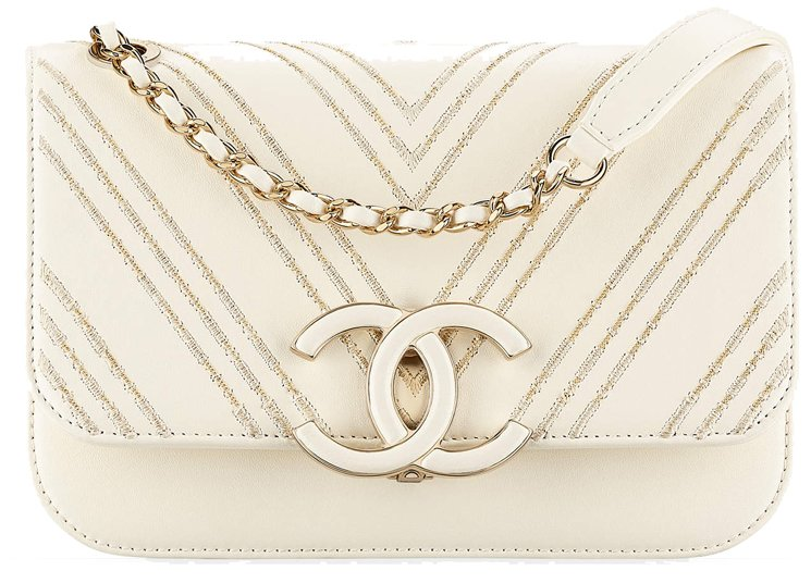 Chanel-Sheepskin-Flap-Bag-41