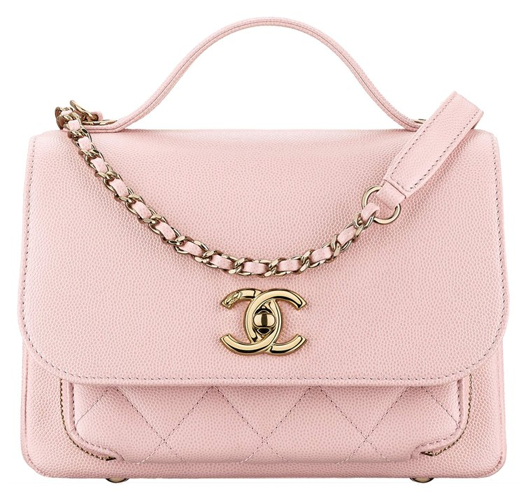 Chanel-Small-Business-Affinity-Flap-Bag-with-Top-Handle-56