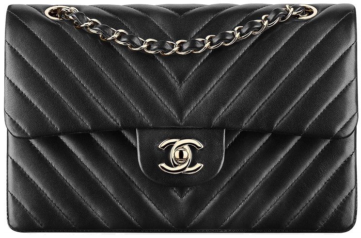 Chanel-Small-Chevron-Classic-Flap-Bag-60