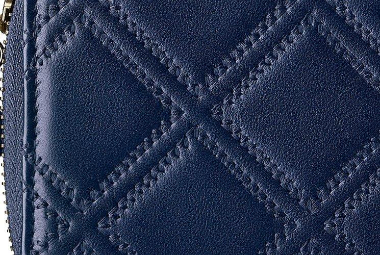 Chanel-Stitch-Quilted-Zip-Around-Wallets-with-Tassel-3