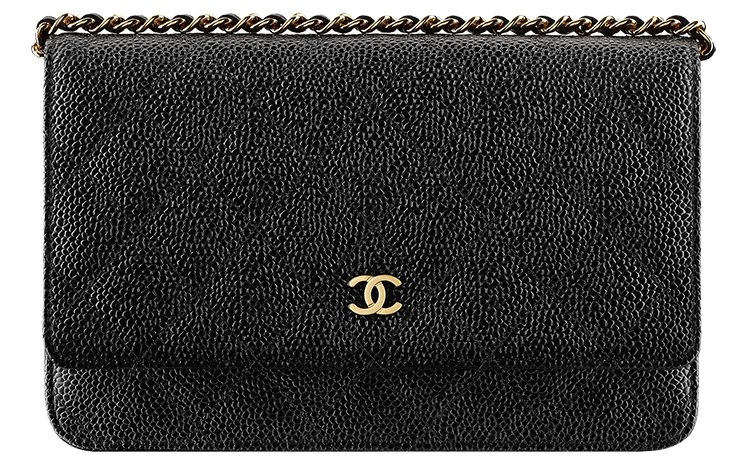 Chanel-Tweed-Classic-Quilted-WOC-with-Charm