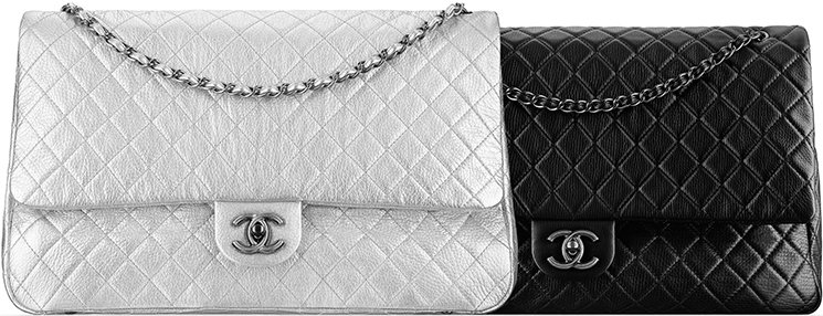 Chanel-XXL-Classic-Bag-prices