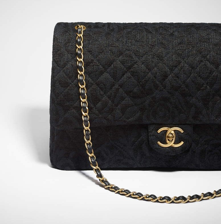 Chanel-XXL-Suede-Flap-Bag-2