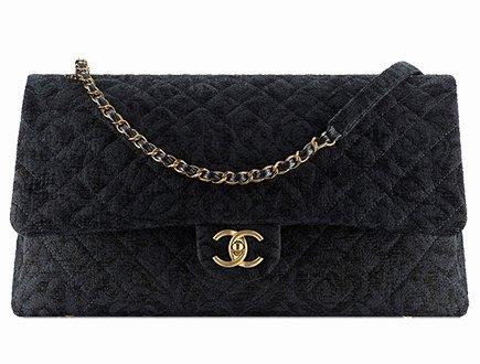 8c99ac21dee0 Chanel XXL Flap Bag | Bragmybag