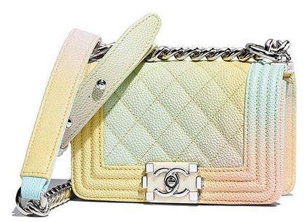 Chanel Mini Classic Boy Flap Bag Prices f1aa79c3e