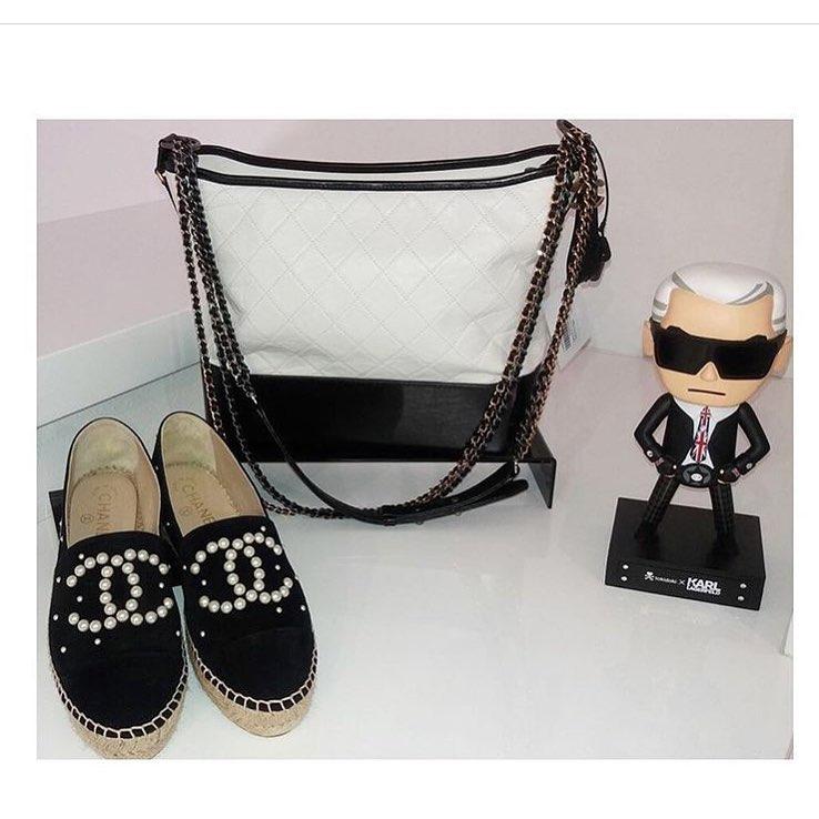 Chanel-pearl-espadrilles-2