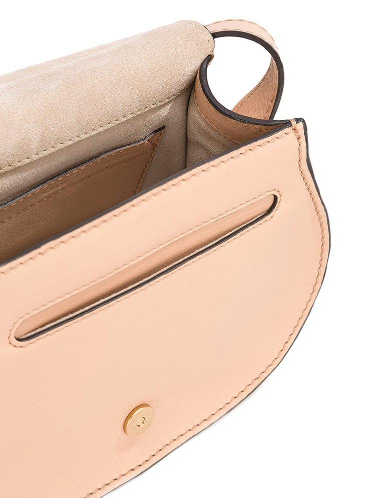 Chloe-Marcie-Tassel-Shoulder-Bag-11