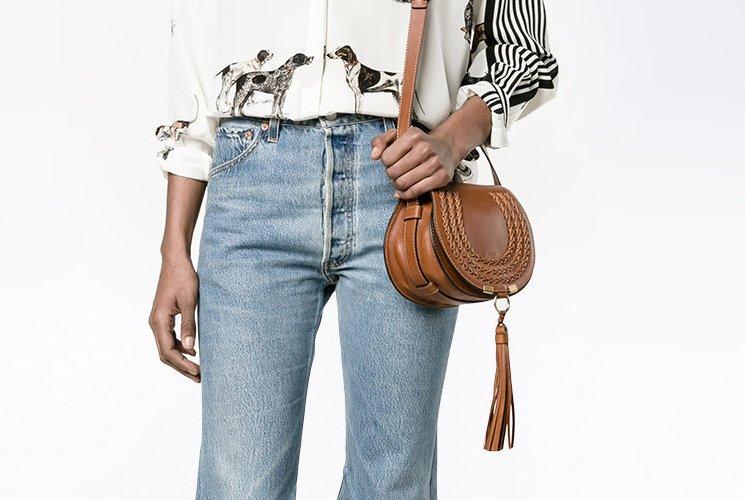 Chloe-Marcie-Tassel-Shoulder-Bag-15