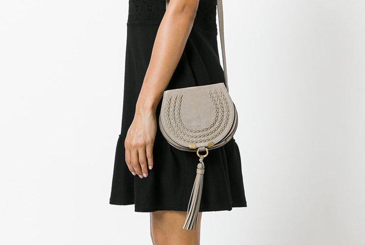 Chloe-Marcie-Tassel-Shoulder-Bag-5