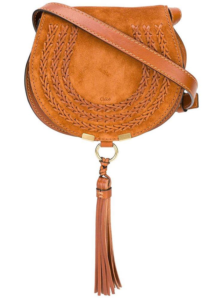 Chloe-Marcie-Tassel-Shoulder-Bag