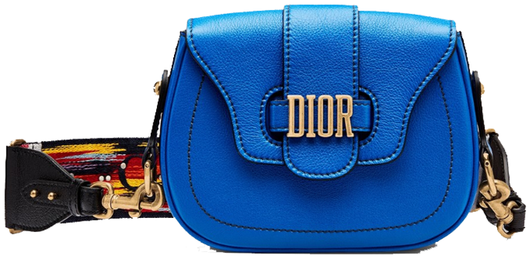 Dior-D-Fence-Bag-prices