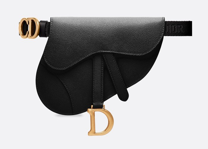 Dior Saddle Bag Prices