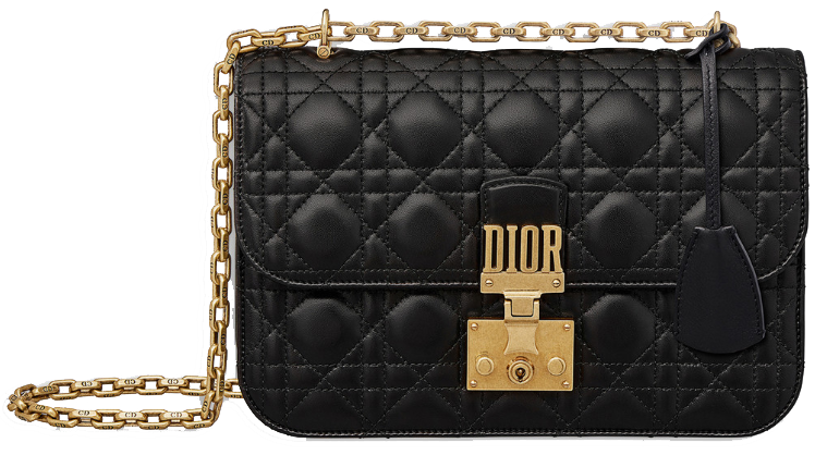4ea0c7b533d4 Dior Bags New Prices - Bragmybag