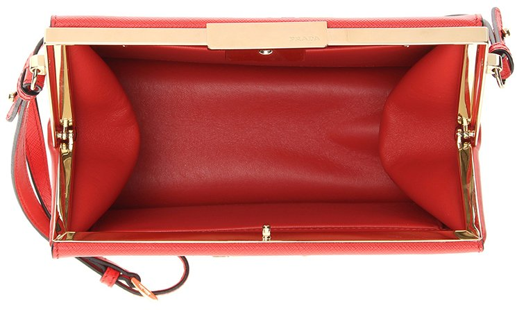 Exclusive-Prada-Saffiano-Shoulder-Bag-For-MyTheresa-3 96ff0959a54f2