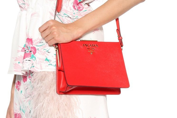249999522ccc Exclusive-Prada-Saffiano-Shoulder-Bag-For-MyTheresa-5
