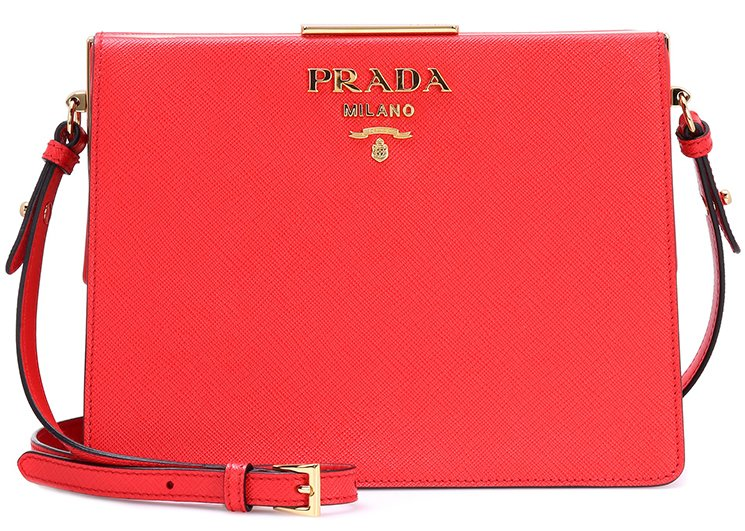 d9824438fc Exclusive-Prada-Saffiano-Shoulder-Bag-For-MyTheresa