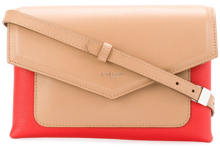 Givenchy-Duetto-Bag-3