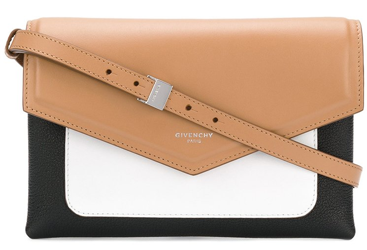 Givenchy-Duetto-Bag-4